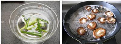 卤香菇Tp.jpg