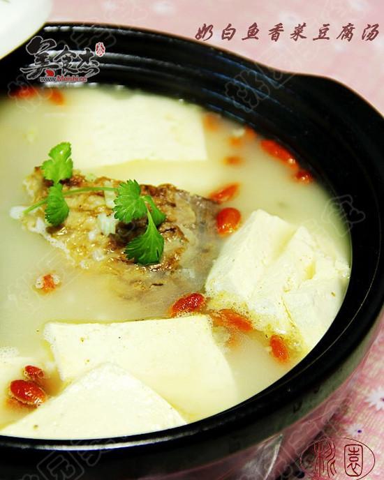 奶白鱼香豆腐汤nJ.jpg