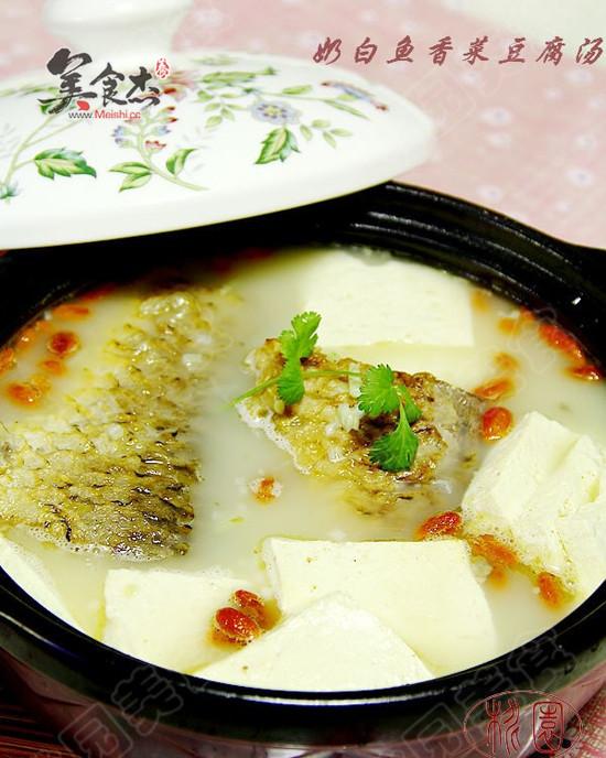 奶白鱼香豆腐汤aa.jpg