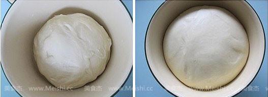 平底鍋面餅面包Wk.jpg