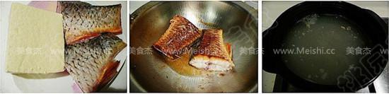 奶白鱼香豆腐汤Sj.jpg