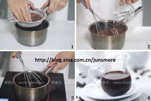 拿铁咖啡dE.jpg