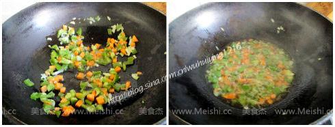 四喜豆腐ub.jpg
