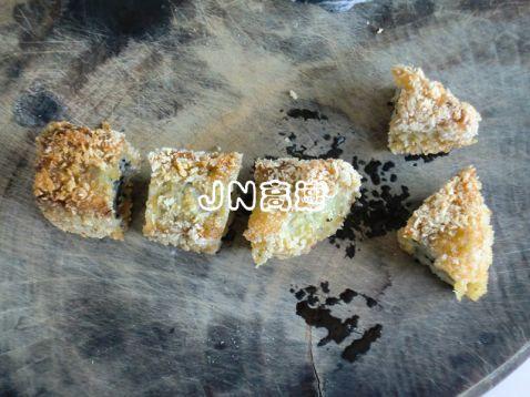 沙拉金甲火龙果图片
