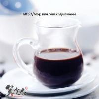 拿铁咖啡tQ.jpg
