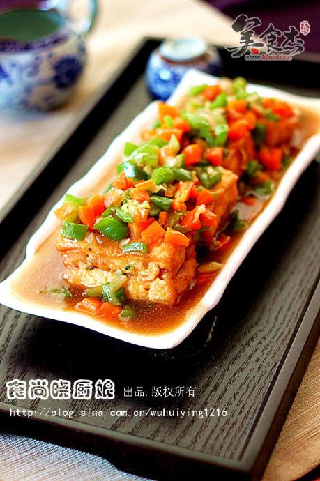 四喜豆腐sc.jpg