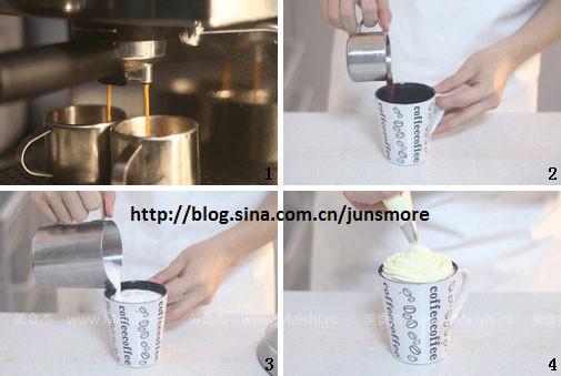 拿铁咖啡wh.jpg