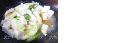 大葱滚豆腐Em.jpg