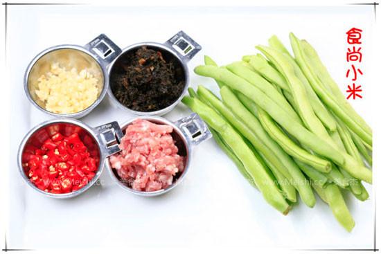 榄菜肉碎四季豆Nr.jpg