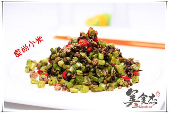 榄菜肉碎四季豆aM.jpg