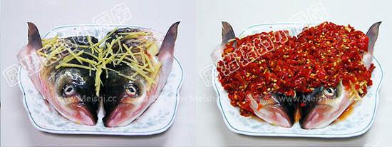 湖南剁椒鱼头FD.jpg