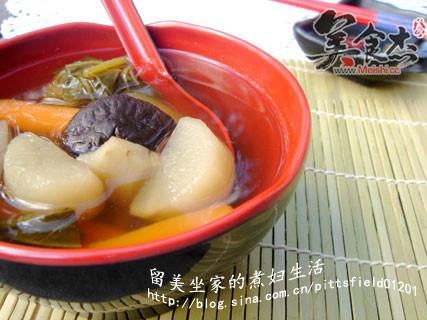 五行蔬菜汤Qp.jpg