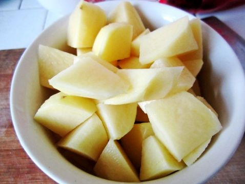 土豆鸡腿块lN.jpg