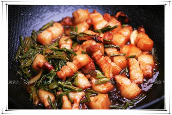干豇豆紅燒肉hz.jpg