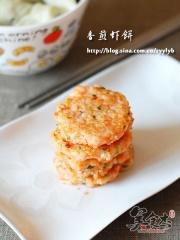 香煎虾饼Tu.jpg