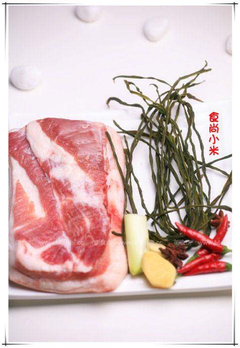 干豇豆紅燒肉ab.jpg