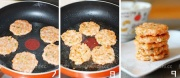 香煎虾饼rV.jpg
