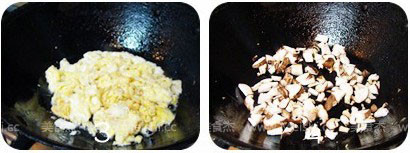 香菇腌菜炒鸡蛋gq.jpg