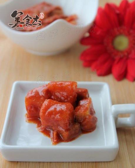 韩式泡菜Lb.jpg