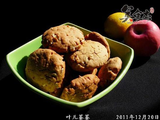 蜂蜜杂粮酥饼fb.jpg