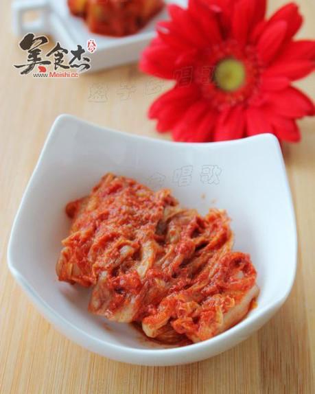 韩式泡菜PZ.jpg