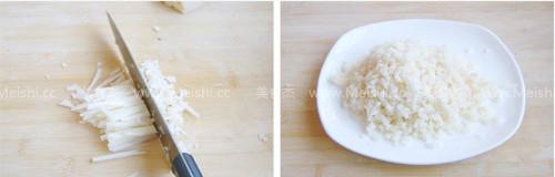 莲藕馅水饺Lw.jpg