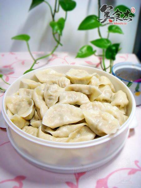 猪肉鲜蘑馅饺子uA.jpg
