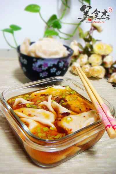 猪肉鲜蘑馅饺子eT.jpg