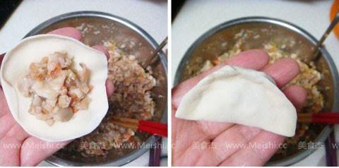 猪肉鲜蘑馅饺子Bp.jpg