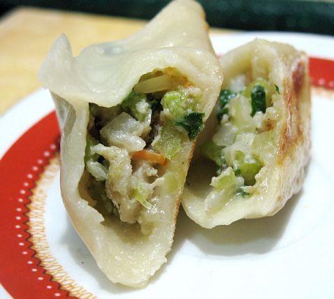 猪肉海菜煎饺lv.jpg