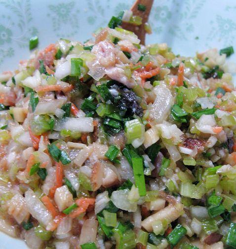 猪肉海菜煎饺vm.jpg