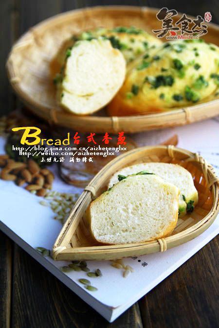 臺式香蔥面包kD.jpg