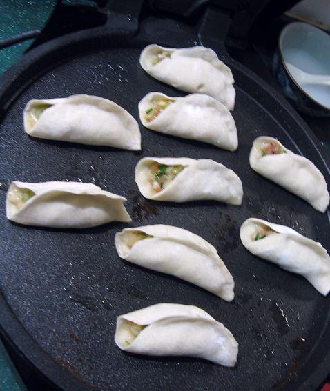 猪肉海菜煎饺Pg.jpg