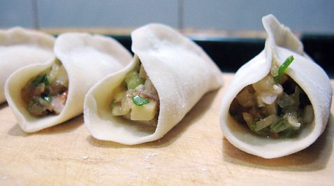 猪肉海菜煎饺CX.jpg