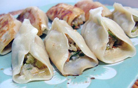 猪肉海菜煎饺oo.jpg