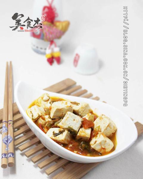 番茄雪菜豆腐GS.jpg