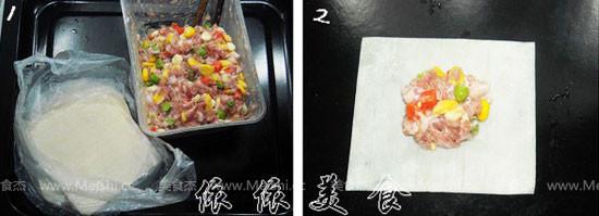 玉米饼un.jpg
