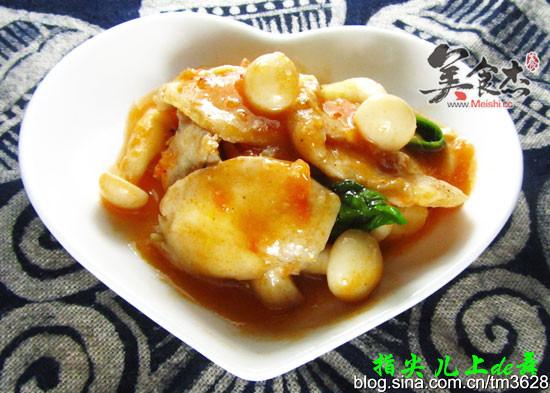 番茄蘑菇鱼片Ge.jpg