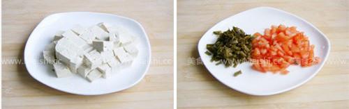 番茄雪菜豆腐TM.jpg