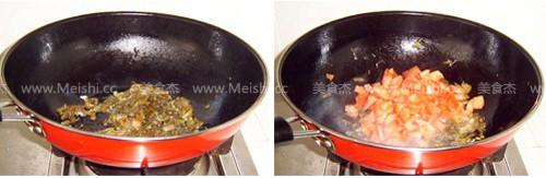 番茄雪菜豆腐bq.jpg