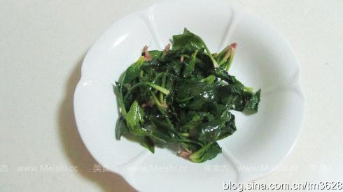 番茄蘑菇鱼片GN.jpg