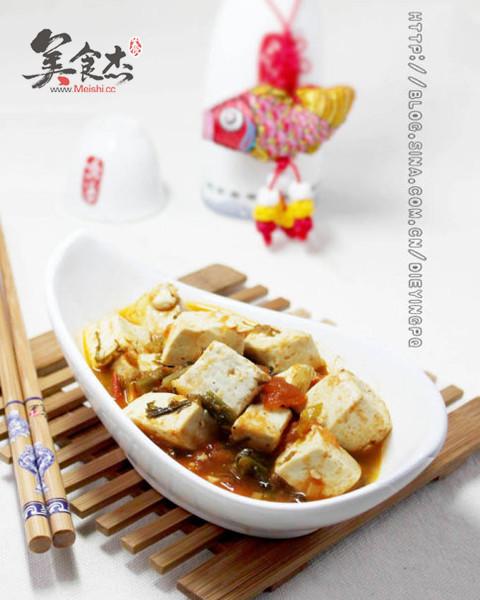 番茄雪菜豆腐Ur.jpg
