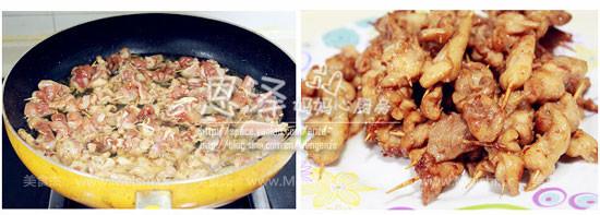 鸡肉串Rx.jpg