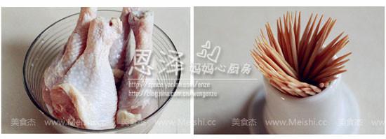 鸡肉串uG.jpg