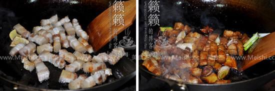 豇豆紅燒肉EF.jpg