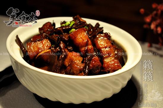 豇豆紅燒肉Ye.jpg