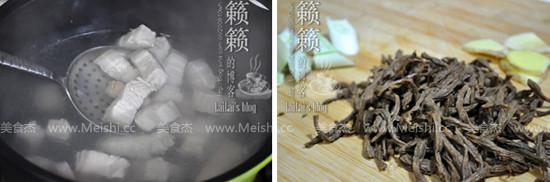 豇豆紅燒肉YY.jpg