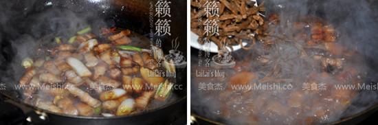 豇豆紅燒肉jv.jpg