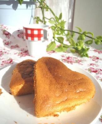 蛋糕/心形蛋糕...