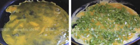 鸡蛋饼kb.jpg